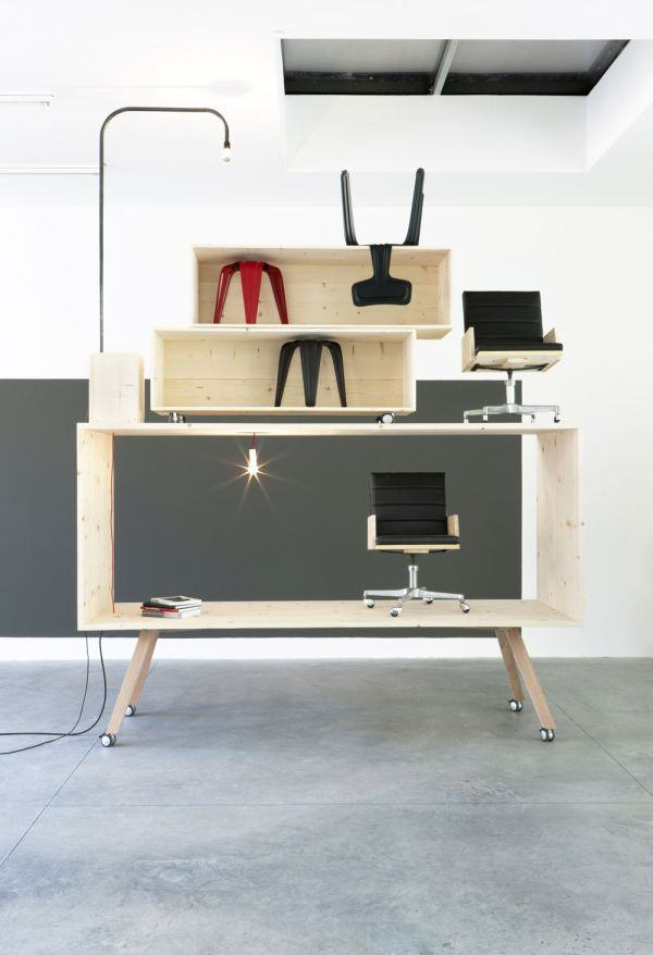 creative-furniture8