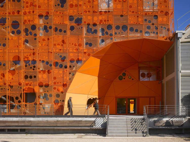 cubul portocaliu 11