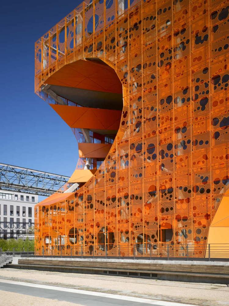 cubul portocaliu 12
