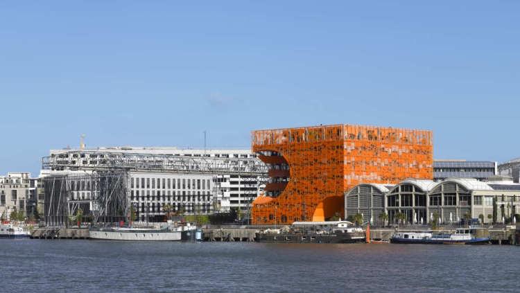 cubul portocaliu 2