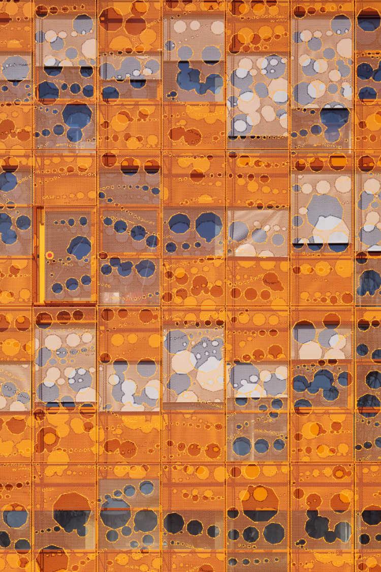 cubul portocaliu 6