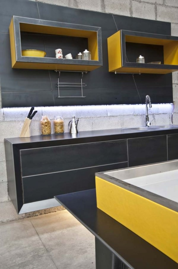 custom-metal-kitchen2