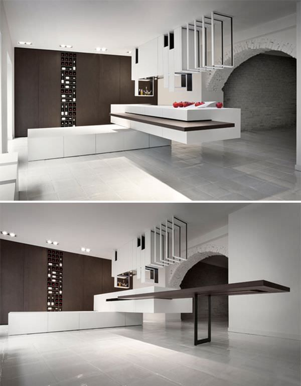 customizable-kitchen-slides1