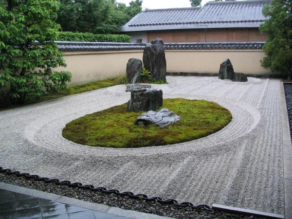 daizen-ji-zen-garden-kyoto