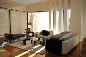 decor casa1