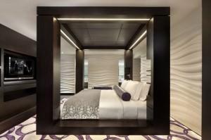 decor dormitor1