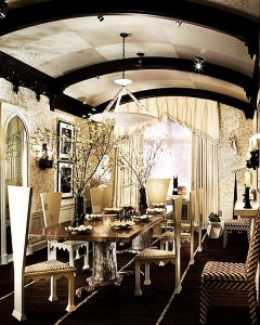 decor gotic4