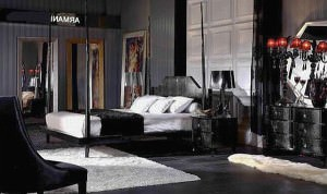 decor gotic5