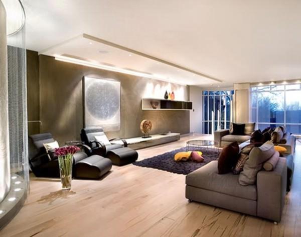 decor interior (3)