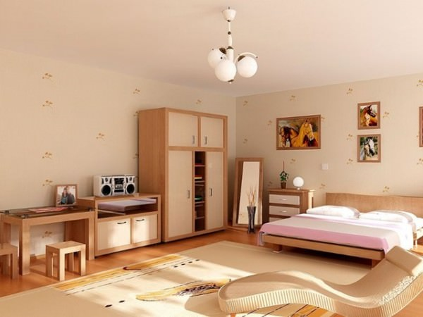 decor interior (4)