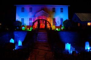 decorare-casa-halloween (1)
