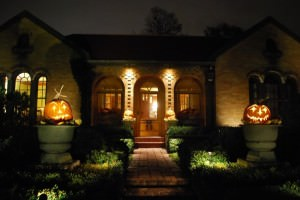 decorare-casa-halloween (10)