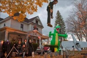 decorare-casa-halloween (3)