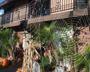 decorare-casa-halloween (4)