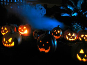 decorare-casa-halloween (5)