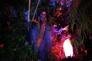 decorare-casa-halloween (7)