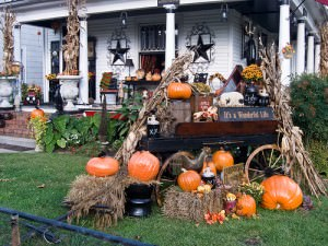 decorare-casa-halloween (9)
