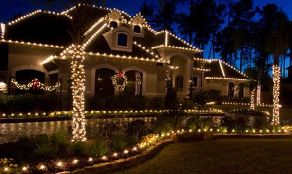 decoratiuni-casa-exterior-craciun-freshhome (2)