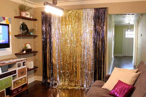 decoratiuni-handmade-revelion (1)