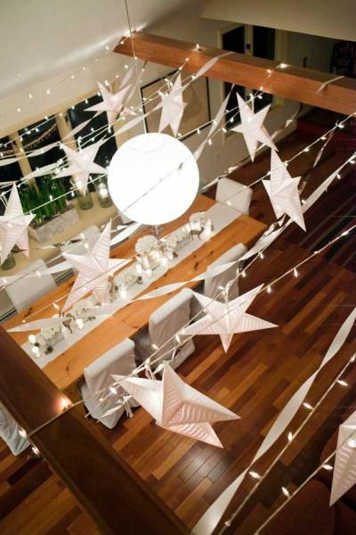 decoratiuni-handmade-revelion (10)
