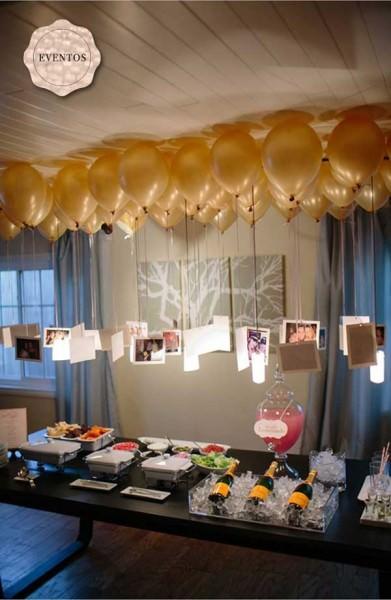 decoratiuni-handmade-revelion (11)