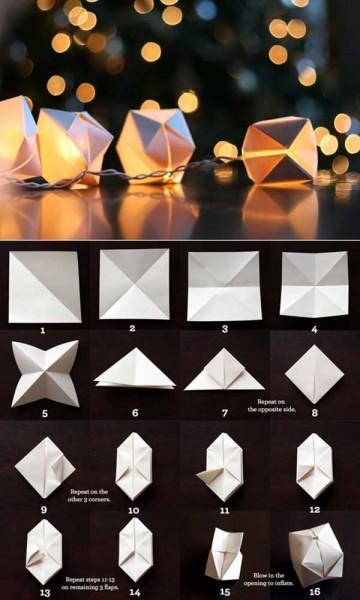 decoratiuni-handmade-revelion (12)