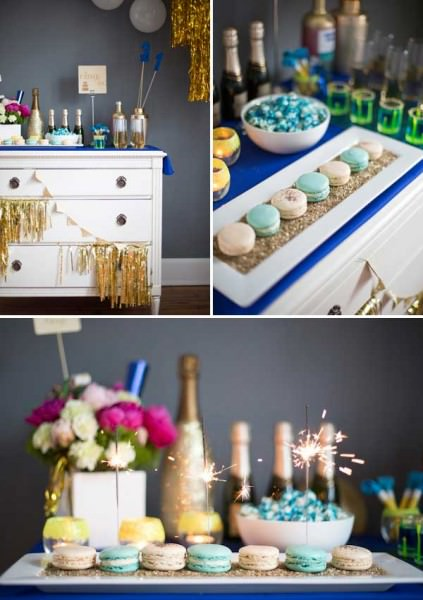 decoratiuni-handmade-revelion (4)