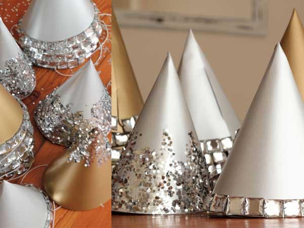 decoratiuni-handmade-revelion (5)