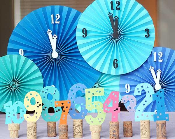 decoratiuni-handmade-revelion (6)
