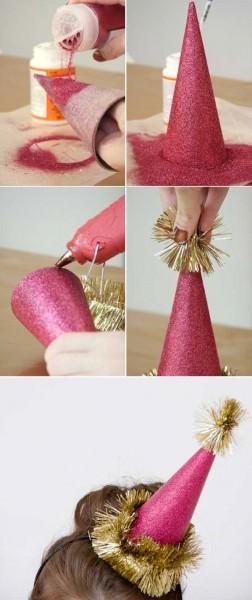 decoratiuni-handmade-revelion (8)