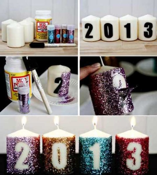decoratiuni-handmade-revelion (9)