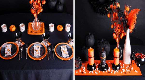 decoruri-halloween-indedite (3)