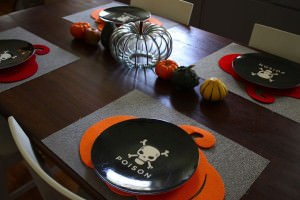 decoruri-halloween-indedite (4)