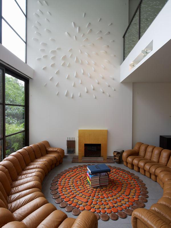 design interior 11