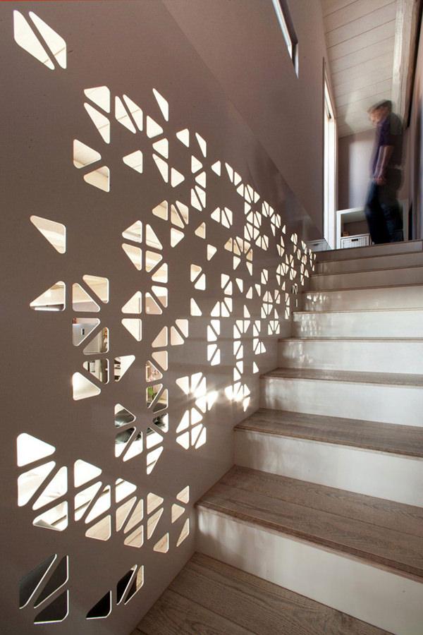 design interior 14
