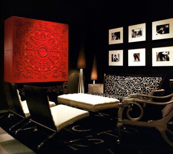 design interior 15