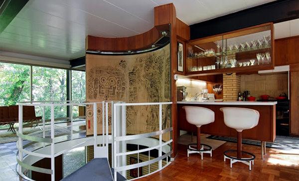 design interior 4