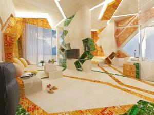 design_interior1
