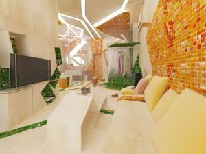 design_interior3