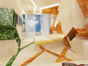design_interior4