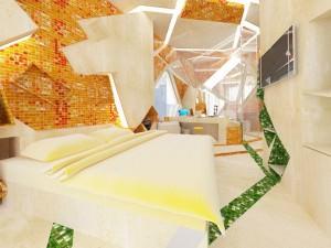 design_interior5