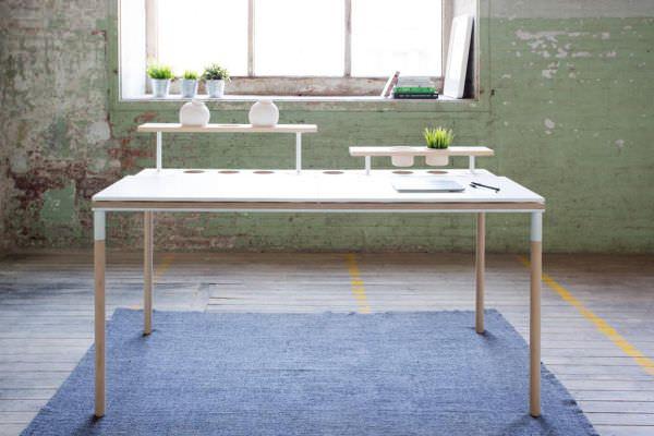 desk-takes-multifunctional-whole-new-level