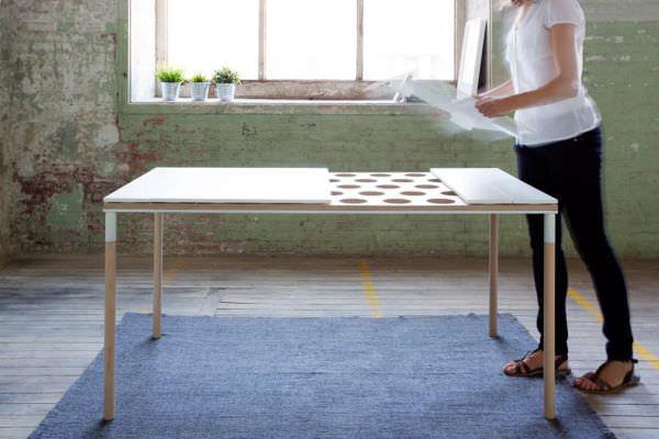 desk-takes-multifunctional-whole-new-level2