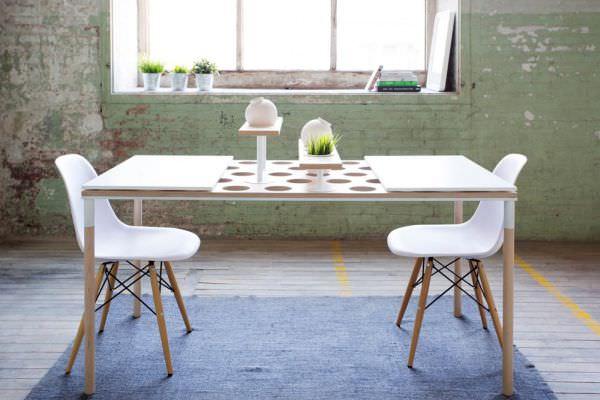 desk-takes-multifunctional-whole-new-level3