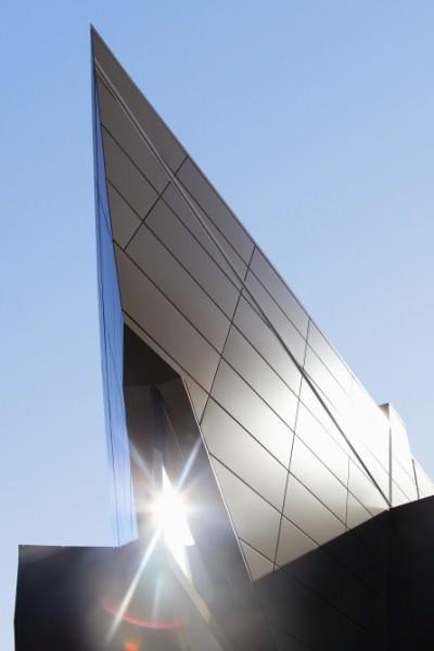 digitalmuseum-10