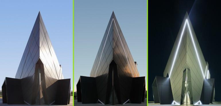digitalmuseum-14