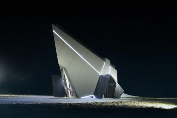 digitalmuseum-15