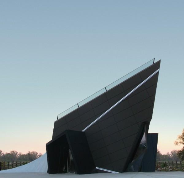 digitalmuseum-3