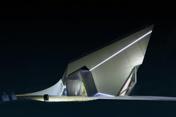 digitalmuseum-4