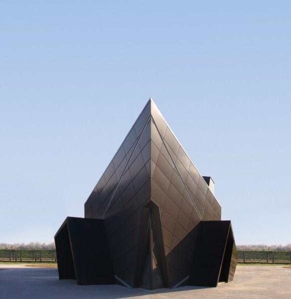 digitalmuseum1